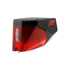 Pro-Ject cartridge 2M RED