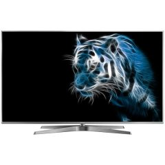 Panasonic TX-75EXR780 UHD Smart