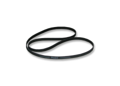 Pro-Ject DRIVE BELT 1Xpress(Carbon;II;III)/Debut(Carbon;III)/RPM(5.1;6.1)/Jukebox