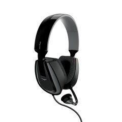 Klipsch KG-100 Reference Gaming Headphone